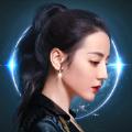 荣耀大天使2.0官网版