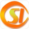 慧阅社保网络认证app