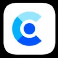 荣耀俱乐部App