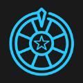 赏币app下载赚钱福利版 v1.0.0