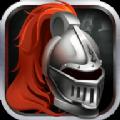 帝国战纪2征服者手游官方正式版 v1.2.1