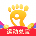 兑步宝App