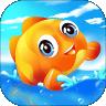 每天鱼塘红包版安卓游戏 v1.0.0