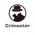 犯罪大师书法家的秘密完整版