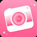 美颜萌自拍相机App