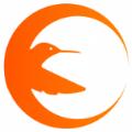 快手攒攒宝APP官方版 v1.0