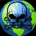 拯救地球模拟器破解版