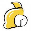 Lemon Tim APP