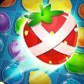 水果爆躁狂红包版