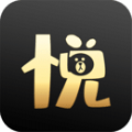 熊悦社交app