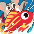 动物钓鱼王红包版