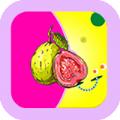 芭乐app下载免费视频app