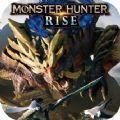 怪物猎人崛起试玩中文版