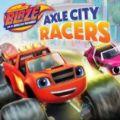 旋风战车队速度城赛车游戏