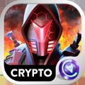 Dystopia Arena游戏最新中文版 v1.0.0