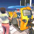 嘟嘟车模拟器2021游戏官方版 v1.0.1