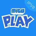 咪咕游戏app