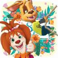 托卡小镇动物之森游戏最新完整版 v1.0