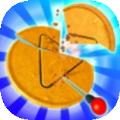 鱿鱼游戏椪糖挑战官方版