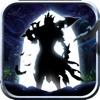 荣耀骑士游戏官方版 v1.0