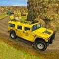 沙漠越野车游戏中文手机版 v3.0.5