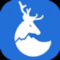 谊鹿旅行app