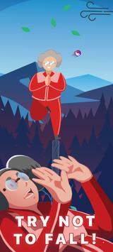 平衡瑜伽游戏官方版图片1