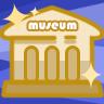 NFT博物馆游戏