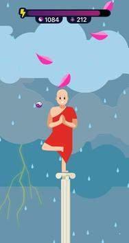 平衡瑜伽游戏官方版图1: