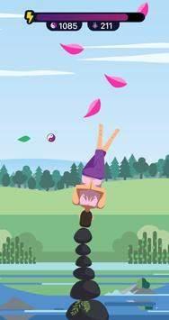 平衡瑜伽游戏官方版图3: