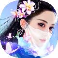 江湖夜行歌官方版