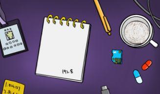猪头三大冒险游戏官方版图片1