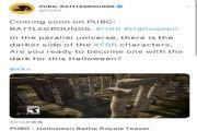 绝地求生奇幻大乱斗2.0改动内容一览:奇幻大乱斗2.0玩法介绍[多图]