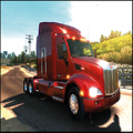 美国重型卡车运输模拟破解版无限金币 v1.2