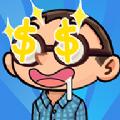 我的游戏公司游戏官方安卓版 v1.0.4