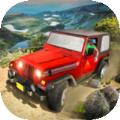 越野车特技挑战游戏最新安卓版 v1.0