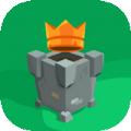 王国塔防战争手机游戏安卓版 v1.2