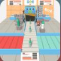 瓶子工厂3D游戏安卓版 v4
