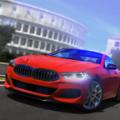驾驶学校模拟2022中文游戏手机版 v3.9.0