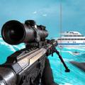枪械宗师游戏最新安卓版 v1.0