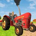 大农场收成模拟器游戏官方版 v1.0