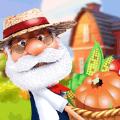 爷爷的小农场游戏红包版app v1.0.3