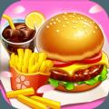小镇大厨牡蛎节游戏官方版 v1.9.0