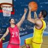篮球体育游戏2k21游戏中文手机版 v1.0.3