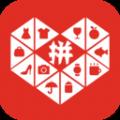 2022拼多多app官方下载升级版 v5.83.0