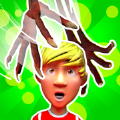怪物玩家对抗赛竞技游戏官方版 v1.0