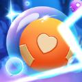 秘境奇缘游戏ios苹果版 v1.0