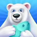 冰雪动物救助大亨游戏官方版 v1.0.0