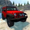 SUV模拟驾驶2021游戏官方版 v0.0.6