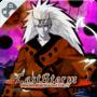 最后的风暴忍者英雄冲击游戏中文版 v7.0
